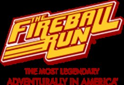 Fireball Run