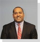 Commissioner Malik