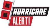 Hurricane Alert