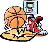 Basketball evaluations
