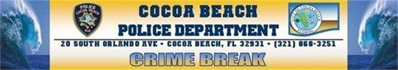 New Crime Break Header