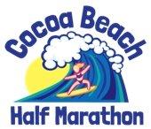 CB 1/2 Marathon