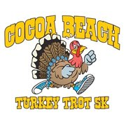The Turkey Trot