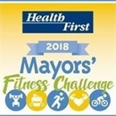 Mayor's Fitness Challenge