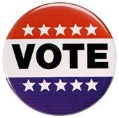 Vote information