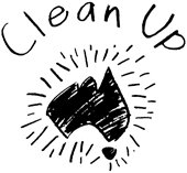 Clean up-Pick up