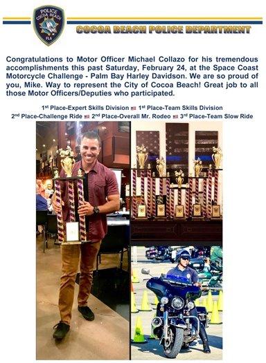 Mike Collazo