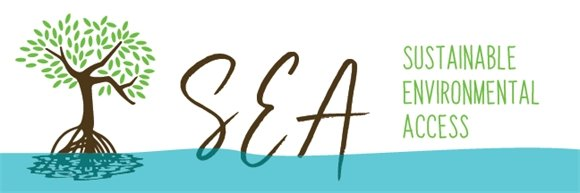 SEA: Sustainable Environmental Access