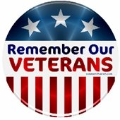 Remember our Veterans