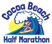 Cocoa Beach Half Marathon