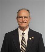 Vice Mayor Williams