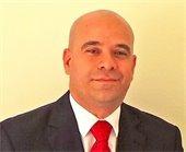 Vice Mayor Martinez