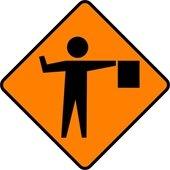 Belt Road Repairs