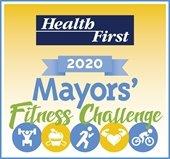 Mayor challenge