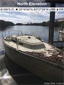 abandon boat