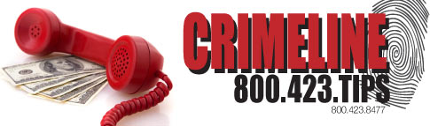 Crime Line Graphic Link