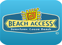 CocoaBeachIcon2-for app_thumb_thumb_thumb.png