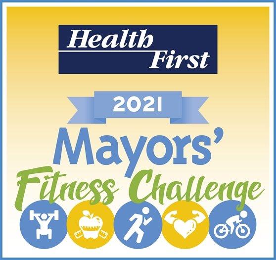 Mayors 2021 challenge