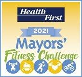 Mayors fitness challenge